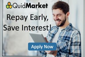 short term loan direct lender