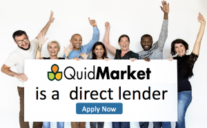 shot term loan direct lender