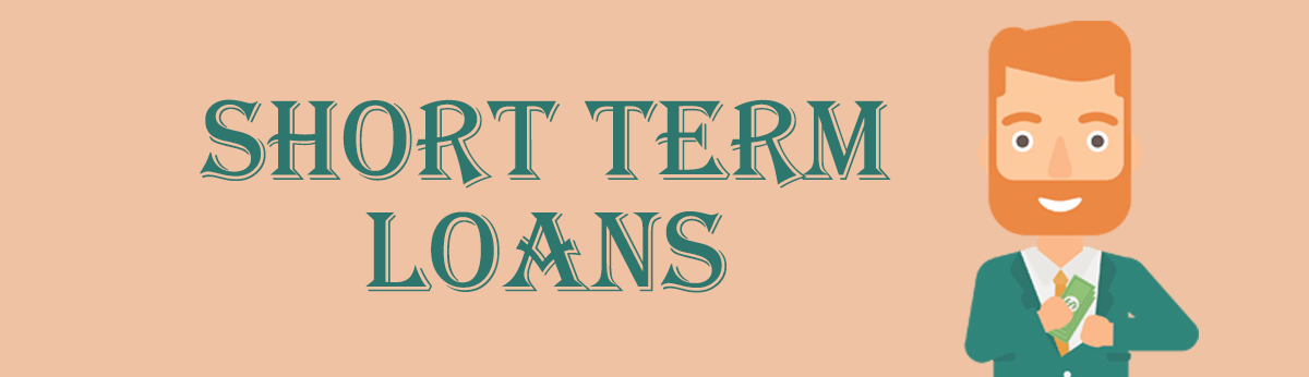 Short term loan - quidmarketloans.com