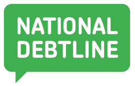 Help and advice - National Debt Line
