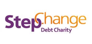 Help and advice - Step Change