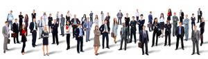 young professionals using small loans - quidmarketloans.com