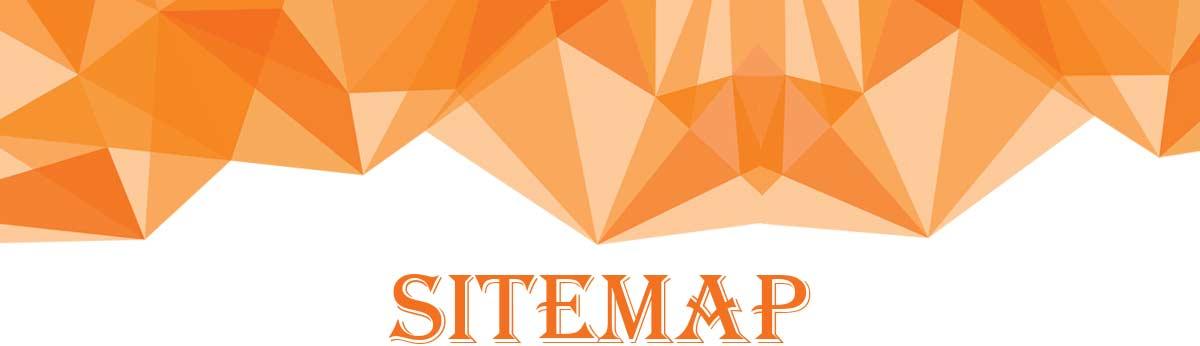 Sitemap - quidmarketloans.com