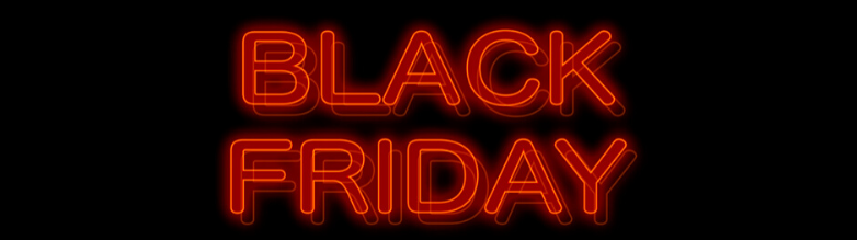 Black Friday Header Quid Market
