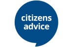 Quidmarket citizens advice