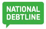 Quidmarket national debtline