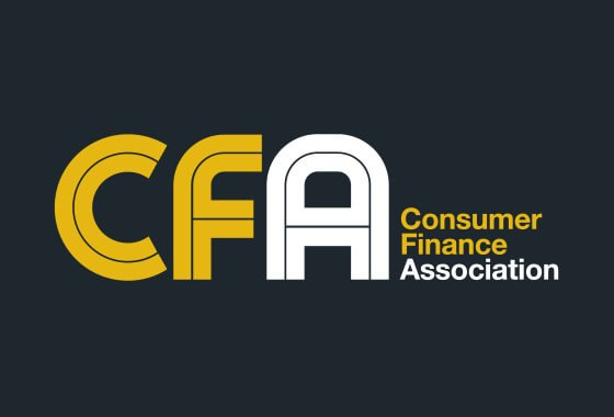 Consumer Finance Association CFA