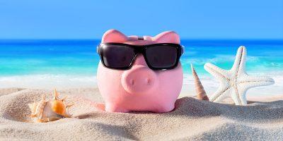 Budgeting Holiday Ideas