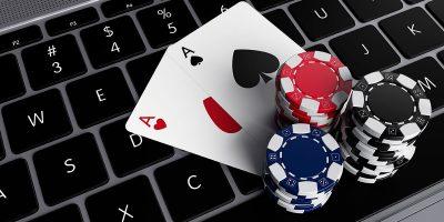 Online Gambling And Short Term Loans