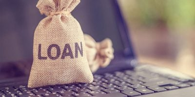 What Are The Different Types Of Loans