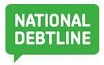 National Debtline
